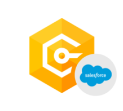 dotConnect for Salesforce Coupons