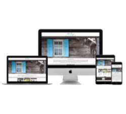 B&B Pro Template for CMS Made Simple (single) Coupons
