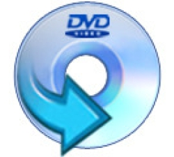 iFunia DVD Ripper for Mac Coupons