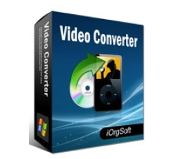 iOrgSoft Video Converter Coupons