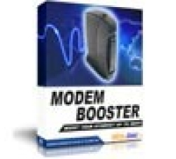 Modem Booster Coupons