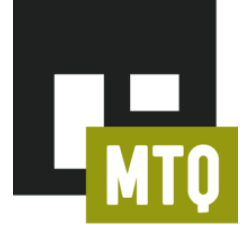 MP4 to QT Win Coupons