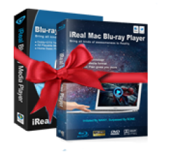 Mac Blu-ray Player Home Edition Coupons