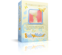 BabyMaker Coupons