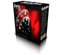 SafeBit Disk Encryption Coupons