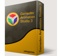 Gamedev Animation Studio Personal Coupons