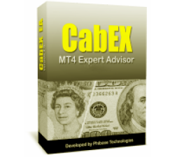 CabEX EA Coupons
