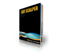 Ray Scalper Coupons
