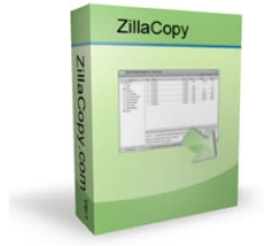 ZillaCopy Coupons