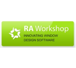 RA Workshop CNC Add On Coupons