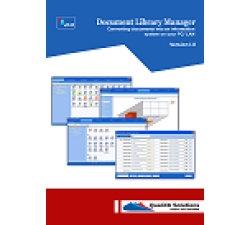 QualiCK Document Library Manager Coupons