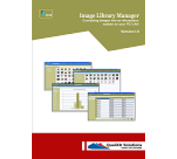 QualiCK Image Library Manager Coupons
