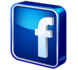 Facebook Likes - 1000 International Coupons