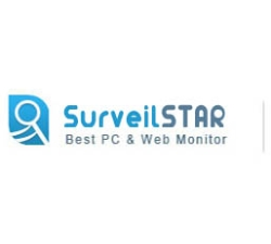 SurveilStar Single License Coupons