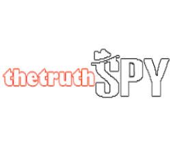 TheTruthSpy - Standard package - 1 year Coupons