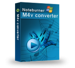 M4V Converter Plus for Windows Coupons