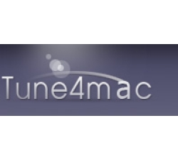 Tune4Win M4V Converter Plus for Windows Coupons