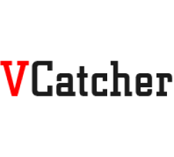 VCatcher Coupons