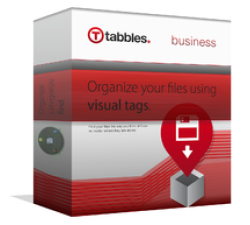 Tabbles Business - 5 licenses bundle Coupons