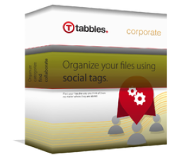 Tabbles Corporate - 5 licenses bundle Coupons