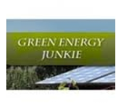 Ultra Energy Generator - Discounted Version Coupons