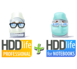 HDDLife bundle Coupons