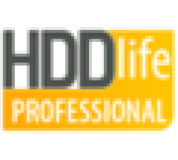 HDDlife4 Pro Coupons