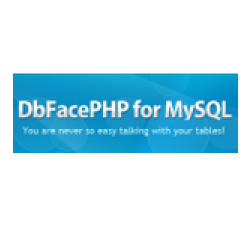 Dashboard for MySQL Coupons