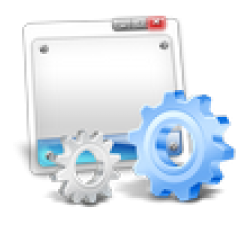 G-Lock Email Processor Coupons