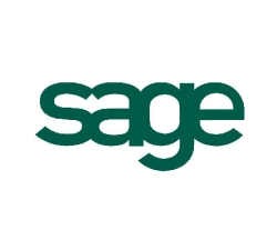 Sage One Invoicing, Accounting Coupons