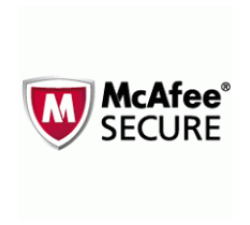 McAfee Coupons