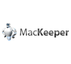 MacKeeper Standard Coupons