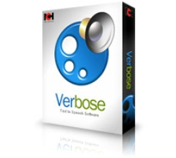 Verbose Text to Speech Software Coupons