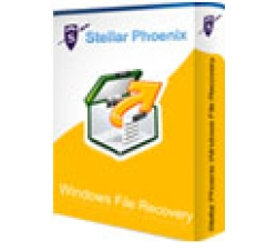 Stellar Phoenix Outlook Password Recovery Coupons