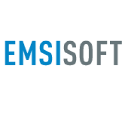 Emsisoft Internet Security [3 Years] -20% Coupons
