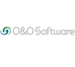 O&O Business Suite 25 Pack Backup CD (incl. delivery) Coupons