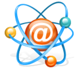 Atomic Email Studio Coupons
