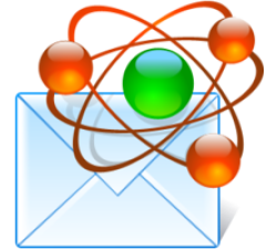 Atomic Mail Sender Coupons