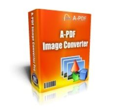 A-PDF Image Converter Coupons