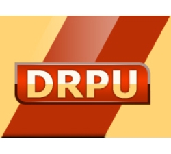 DRPU Rich Snippet Generator Software Coupons