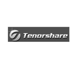 Tenorshare Video Converter Pro for Mac Coupons
