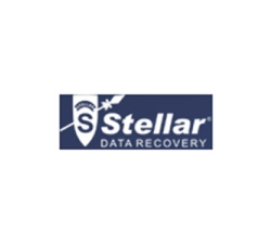 Stellar Partition Manager - Single User Licence Coupons