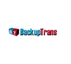 Backuptrans Android iPhone Viber Transfer + (Business Edition) Coupons
