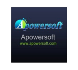 Apowersoft Mac Screenshot Personal License Coupons