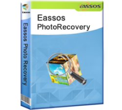 Eassos Photo Recovery Coupons