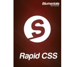 Rapid CSS 2015 Personal Coupons
