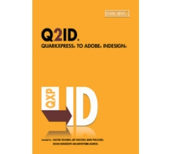Q2ID for InDesign CS4 Win (non-supported) Coupons