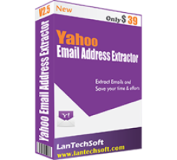 Yahoo Email Address Extractor Coupons