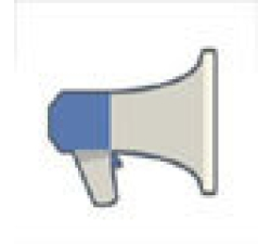 Facebook Ads Preview Script Coupons