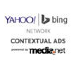 Yahoo Bing Contextual Ads Fetch Script Coupons